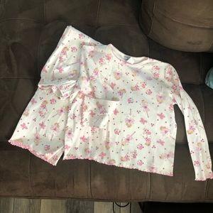 Hartstrings pajamas